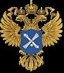 Портал Счётной палаты Российской Федерации